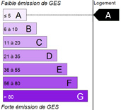 GES A.jpg