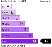 GES G.jpg