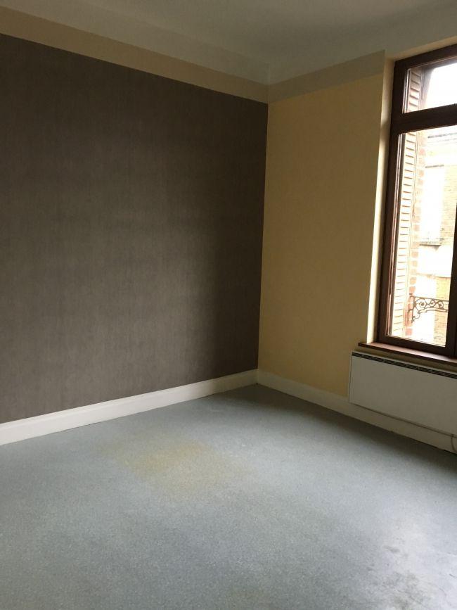Appartement de 42 m², au 2ème étage (sans ascenseur)