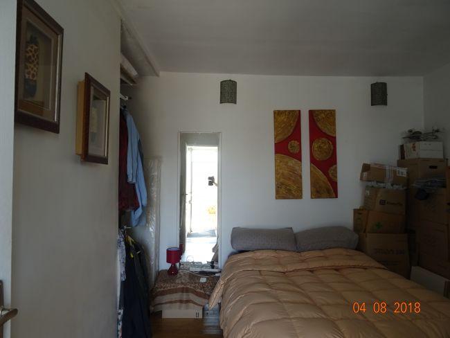 Maison de 66 m2 SH sur 700 de terrain à Vivier au Court