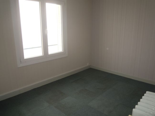 APPARTEMENT 71 M2 SH QUARTIER BOIS BRYAS