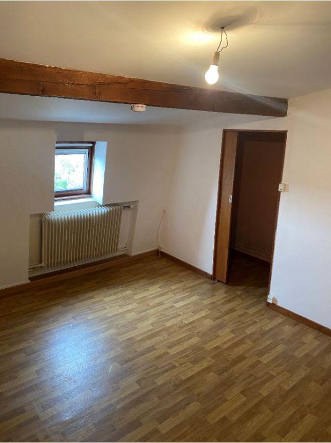Duplex de 74 m² proche centre-ville