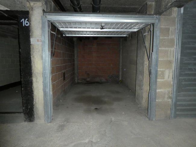 APPARTEMENT DE 58 m2 SH AVEC GARAGE ET ASCENSEUR EN HYPER CENTRE
