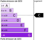 GES C.jpg