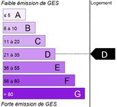 GES D.jpg