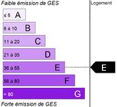 GES E.jpg