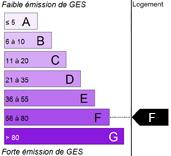GES F.jpg