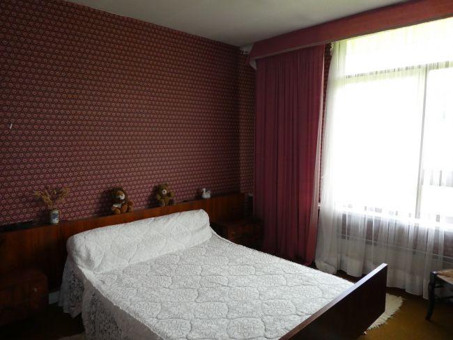 Appartement de 66 m2 Sh en RDC avec garage ( bail emphytéotique 2053) à Montcy ST Pierre